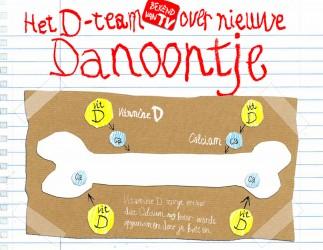 06.04.09-Danoontje-Allerhande-DEF