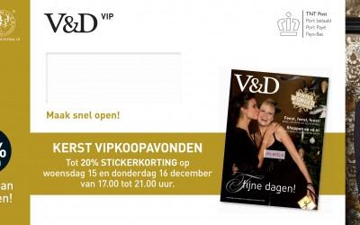 Actie-VD-VIPmailikng-2010