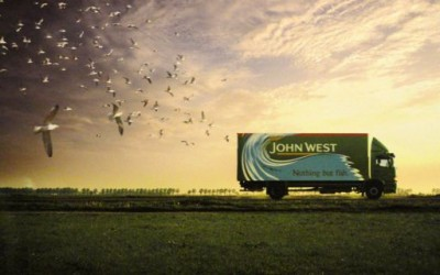 Advertenties-John-West