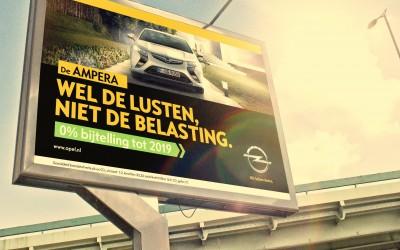 Opel_Billboard_wel_de_lusten