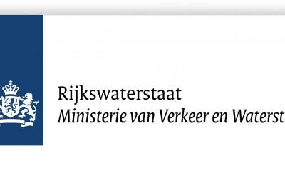 logo-Rijksoverheid-RWS